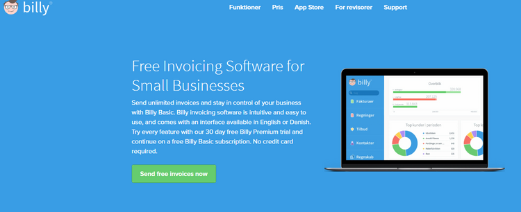 How To Develop A Custom Invoicing Software